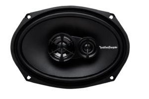 Cheap speakers for rich bass! Image Credit :Amazon.com