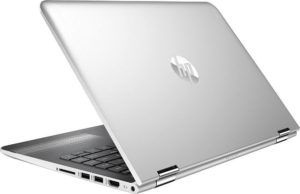 Laptop to browse internet
