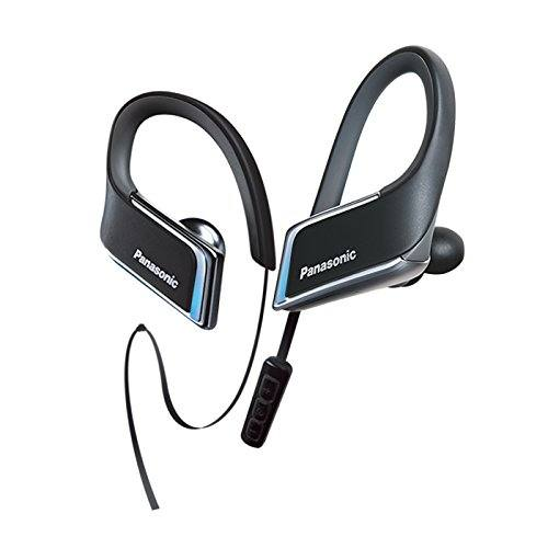 Bose soundsport wireless headphones clip - bose headphones android devices