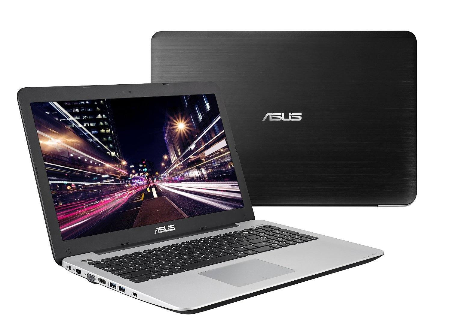 good cheap laptop to play league of legends
