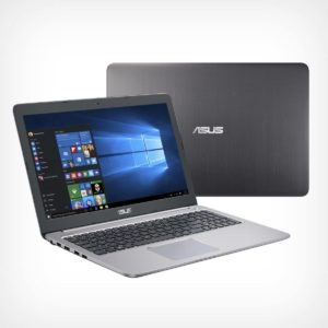Image Credit: Amazon/ ASUS