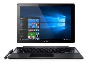 best laptop for artists