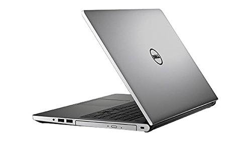 What is the best laptop under $500?