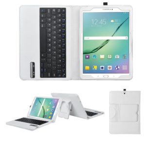 Samsung Galaxy S2 with Keyboard case (sold separately). Image Credit: Amazon