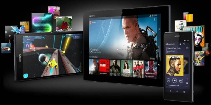 10 Best Laptops Tablets To Watch Movies Videos Tv 2020
