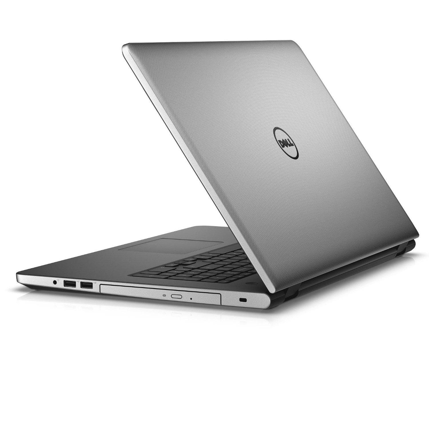 Which dell laptop is best for .....?