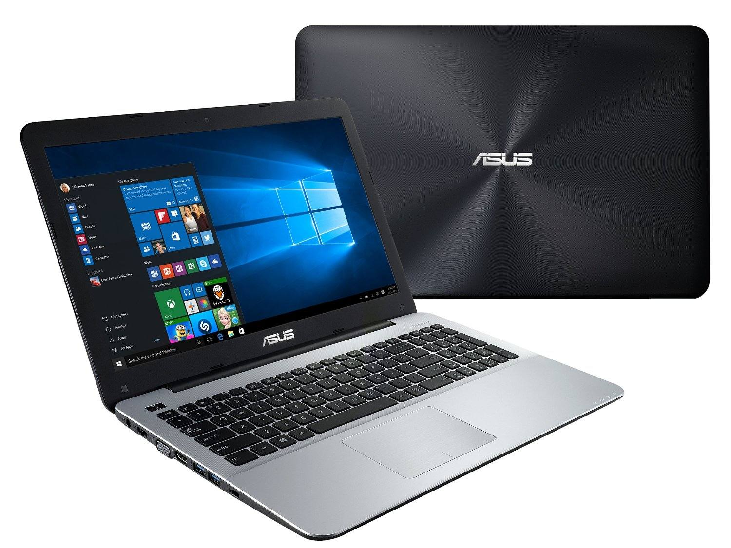 Best Laptop/Notebook for College? Lenovo IdeaPad? Toshiba? HP-Business?