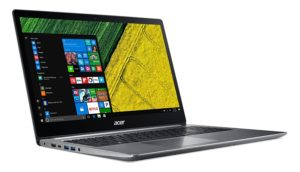 latest laptop under $700