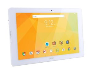 10 inch tablet for less than $150! Image Source: Amazon.com