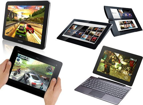 best tablets under $300 and under $250