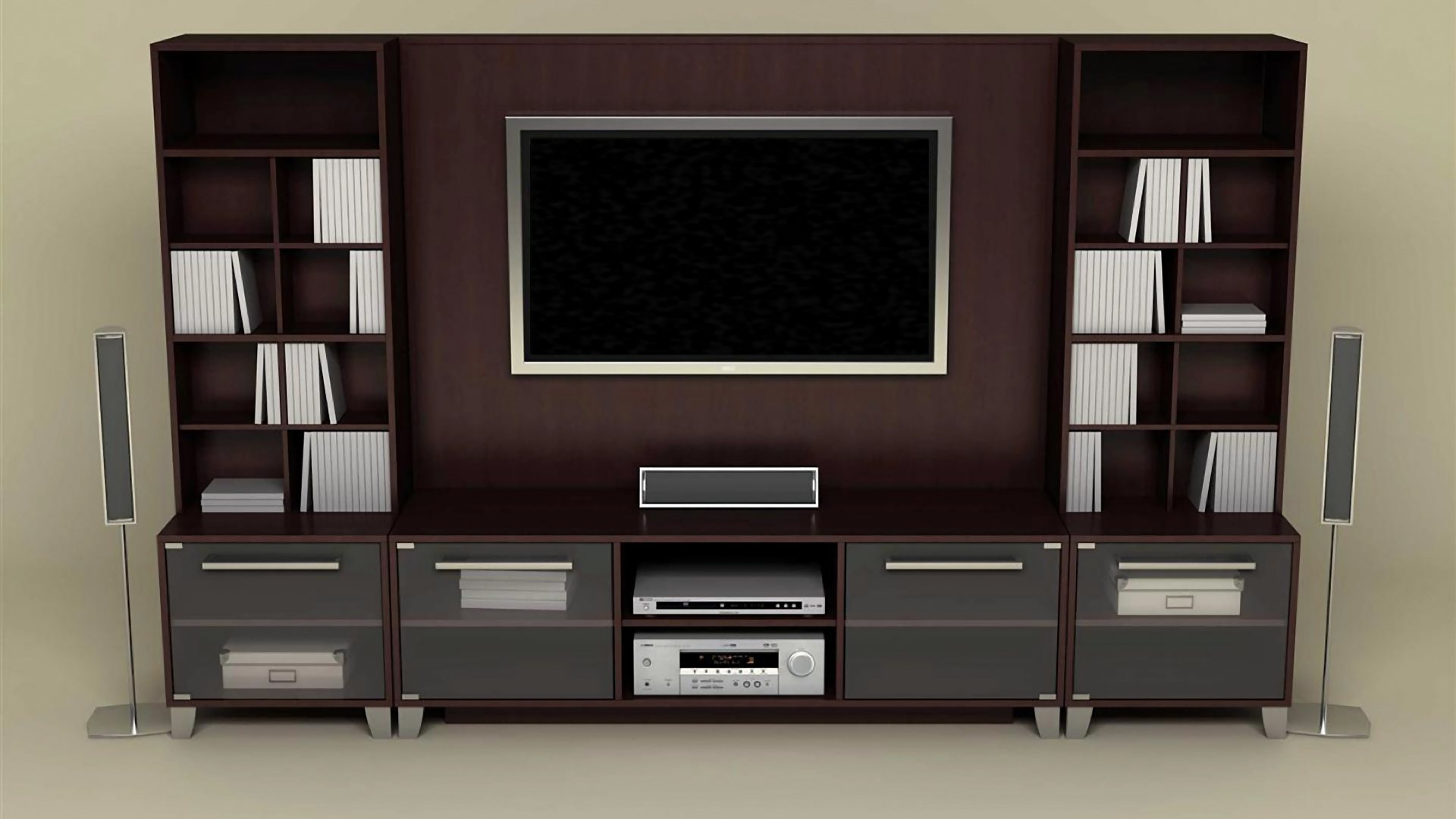 Small Televisions For Bedrooms 5 Best Tv Under 300 In 2017 Some Under 250