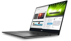 Dell Laptop for Photoshop