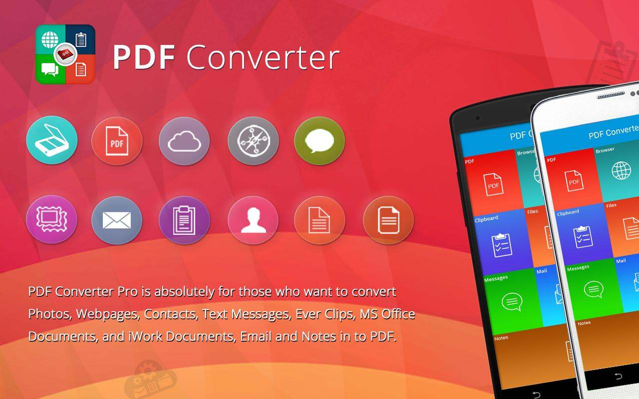 How to Convert OXPS To PDF Online for Free