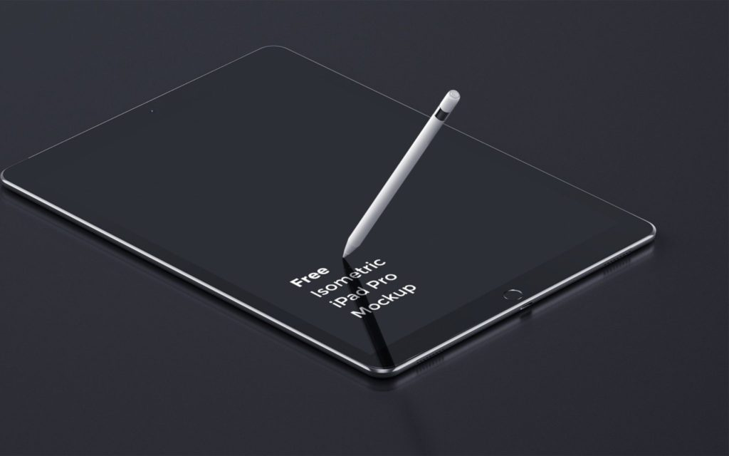 best ipad stylus for writing notes So an ipad-stylus combination can't yet  the virtuoso is great for quick note-taking and cursive writing  macworld macworld is your best source.