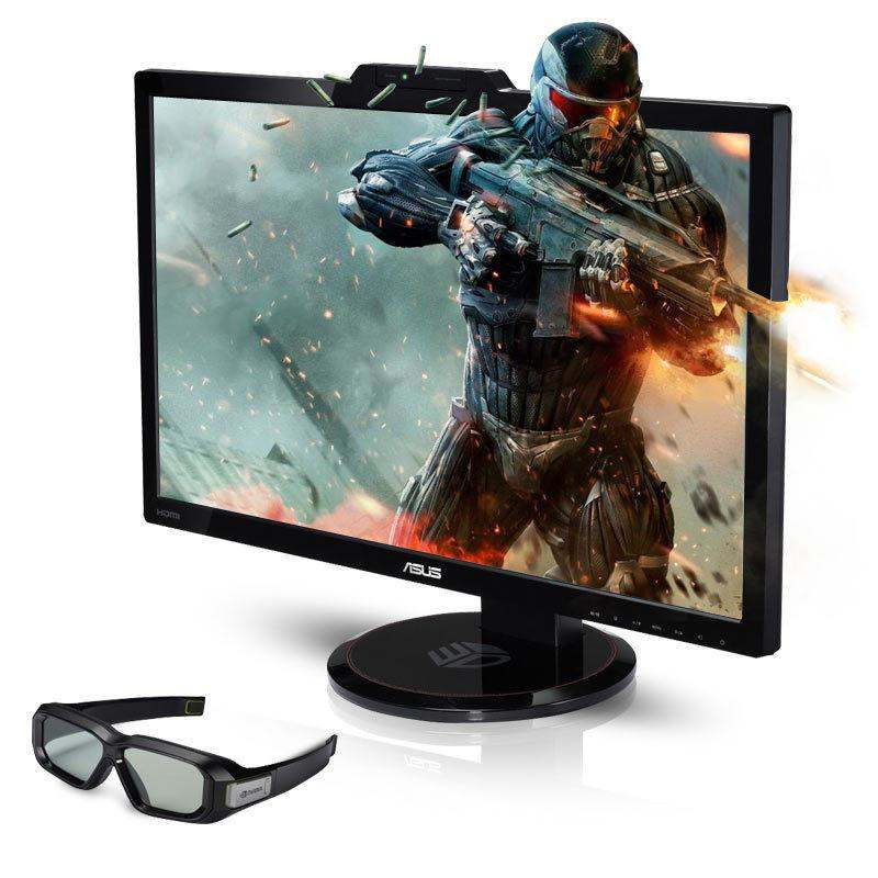 5 best gaming monitor under 150 of 2017. Black Bedroom Furniture Sets. Home Design Ideas