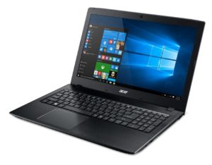 Affordable i5 laptop for gaming and everyday use! Image Credit: Amazon.com