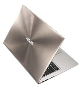 It's safe to call it the Windows version of MacBook! Great for students! Image Credit: Amazon.com