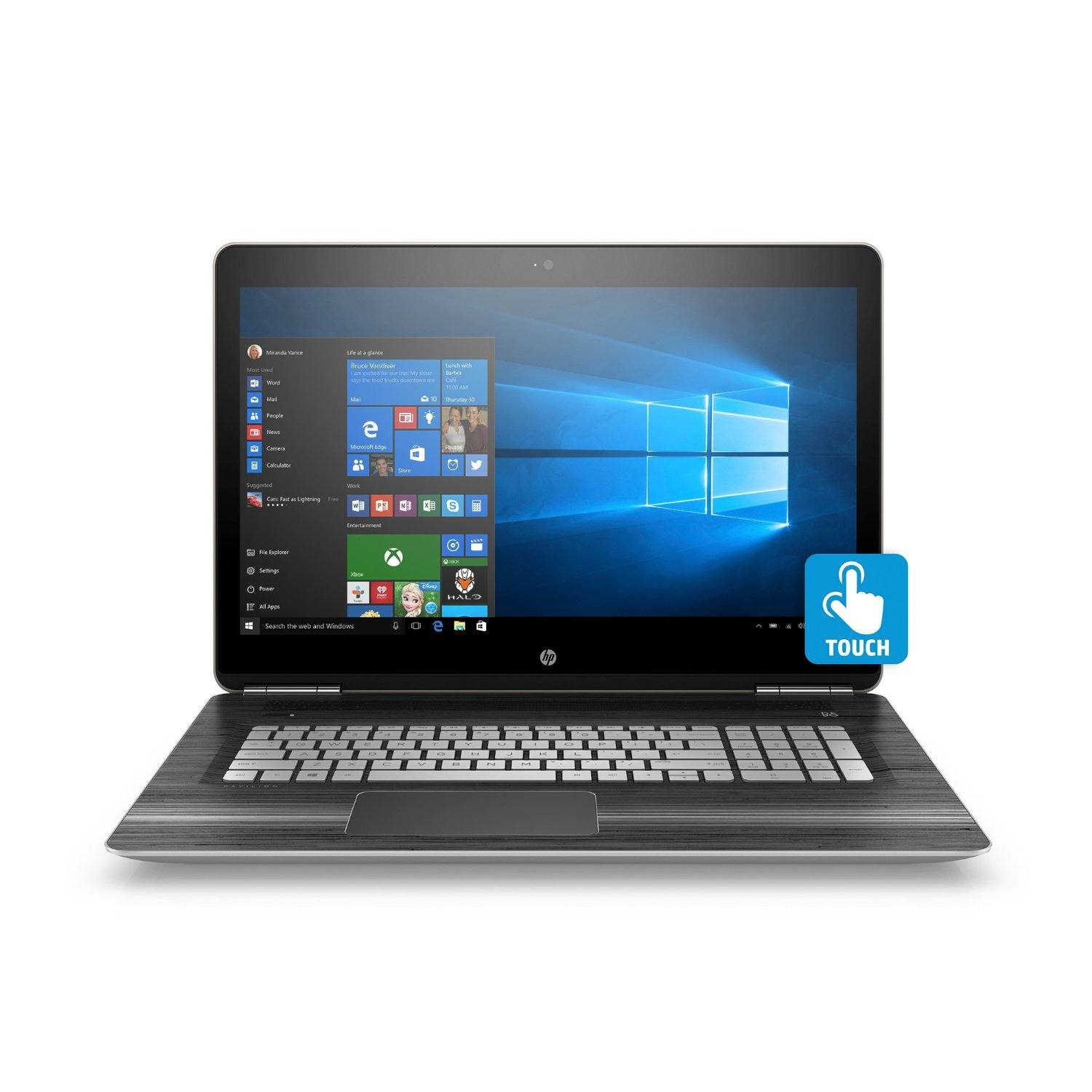 COLLEGE STUDENTS: Is a mini laptop/ netbook suitable for college?