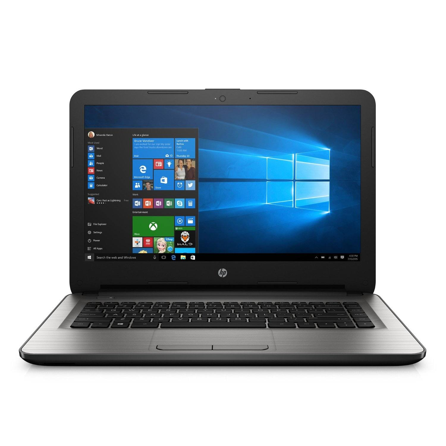 Best laptop for college...?