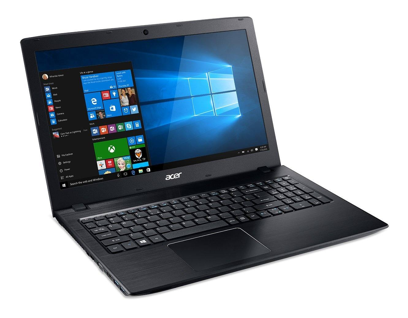 Should I buy a netbook or laptop for college?