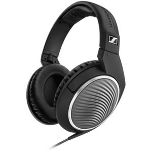 Image Credit: Sennheiser/Amazon