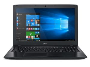 Say Hello! to the Acer Aspire E15, the laptop for future nurses and doctors. Image Source: Amazon