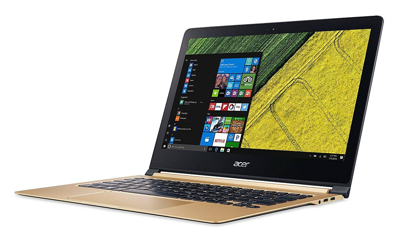 Which Laptops Are Best For