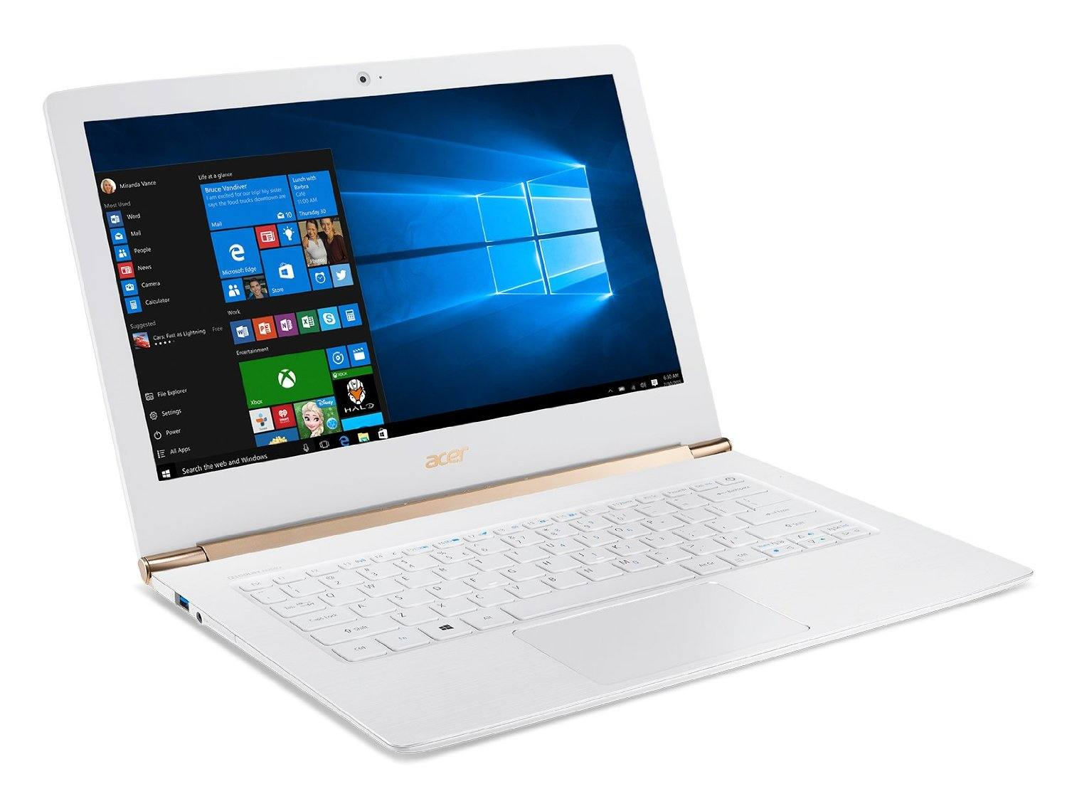 What is the best laptop to buy under $1,000?