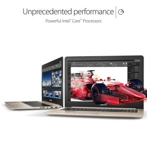 best laptop for game developers