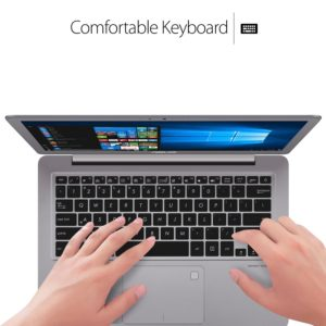 laptop for programming and web development