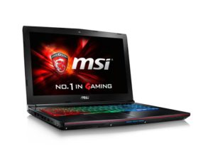 best-gaming-laptops-under-1000