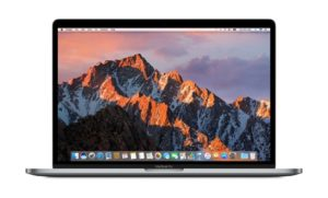 best macbook for real estate agents