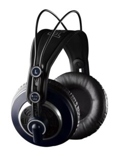 best mixing headphones under 100