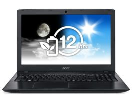 Best laptop for IT students