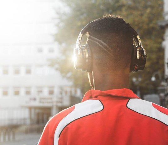 best headphones for hip hop & RAP