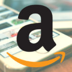 how long is Amazon prime free trial