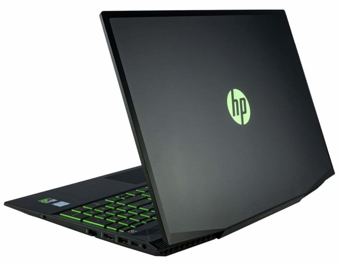 Best laptop for Fortnite