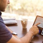 5 Top-Notch iPad Accessories To Protect Your iPad From Damage